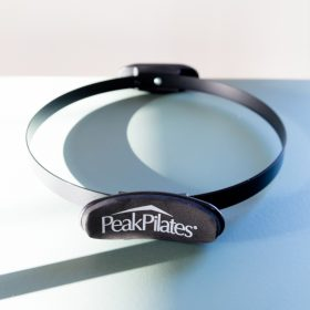 School of Classical Pilates - belt